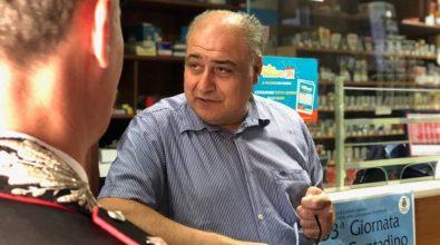 Estorsioni mafiose a Nicotera ed al commerciante Zappia, chieste tre condanne