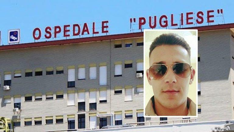 Sparatoria a Piscopio: deceduto in ospedale Salvatore Battaglia – Video