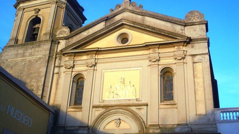 Vibo verso la festa del Rosario, si parte con il V convegno di cultura religiosa