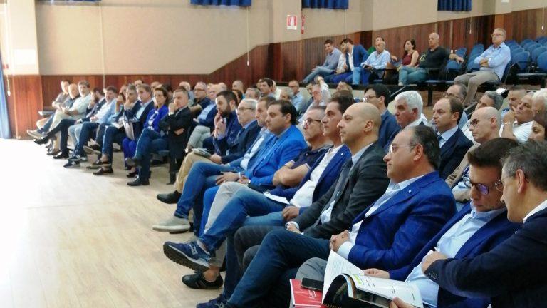 Contratti di sviluppo, una nuova occasione per gli enti locali del Vibonese