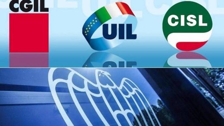 Confindustria e la triplice sindacale insieme per una nuova stagione di cooperazione