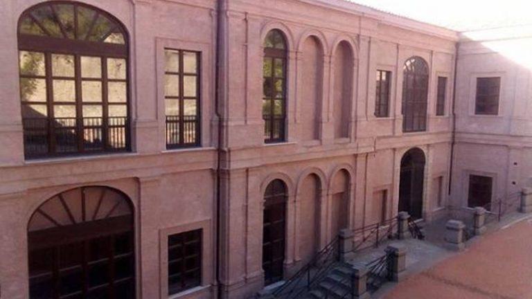 Istituto di Criminologia a Vibo, una realtà che dà lustro alla città