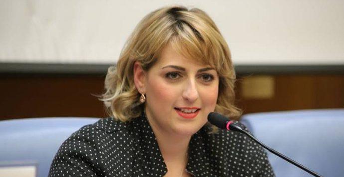 Fondo sostegno alle attività, Dalila Nesci assicura: «Dato seguito ai pagamenti»