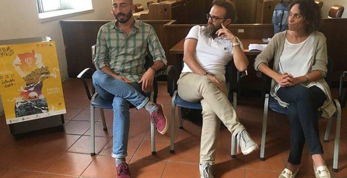"""Festival dell'ospitalità, la Calabria come """"terra di approfondimento"""" – Video"""