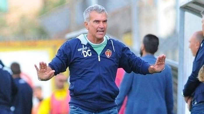 13^ giornata - Gol, spettacolo e delusione al San Nicola... Bari-Vibonese-2-2: commenti e pagelle  Cropped-mimmo_giacomarro