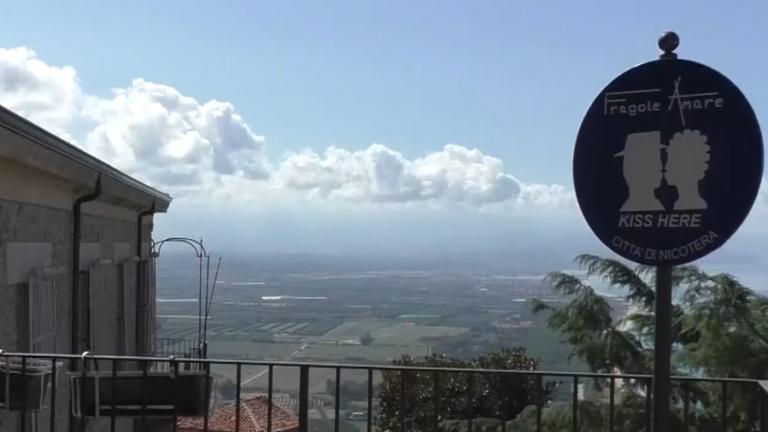 Nicotera, tutto pronto per il Festival dell'ospitalità – Video