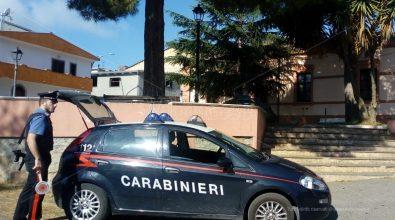 Duplice tentato omicidio a Piscopio: feriti due giovani