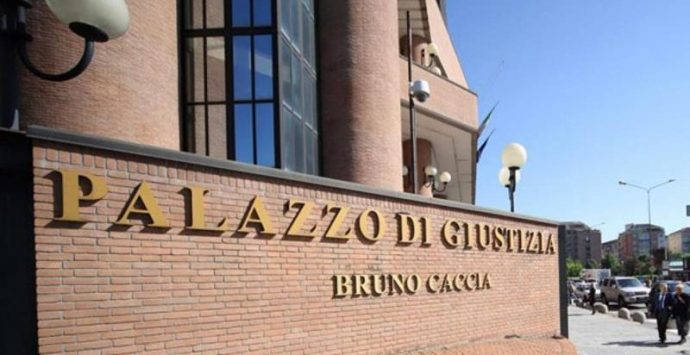 'Ndrangheta: colpo al clan Bonavota in Piemonte, 41 gli indagati (Nomi)