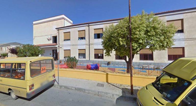 Mileto, scatta il divieto di transito in prossimità delle scuole