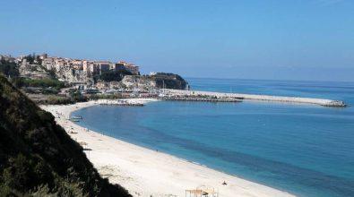 Balneazione, l'Arpacal: «Di nuovo conforme il mare tra Tropea e Parghelia»