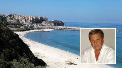 Balneazione a Tropea e Parghelia, Landro attacca Macrì: «Puntualizzazioni inopportune»