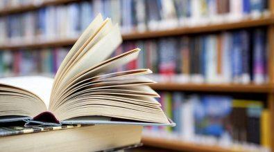 Scrittori calabresi a scuola: il progetto per portare in classe la Letteratura meridionale