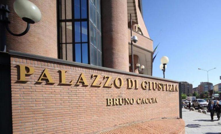 """'Ndrangheta: operazione """"Barbarossa"""", quattro i vibonesi condannati"""