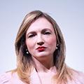 Cristina Iannuzzi