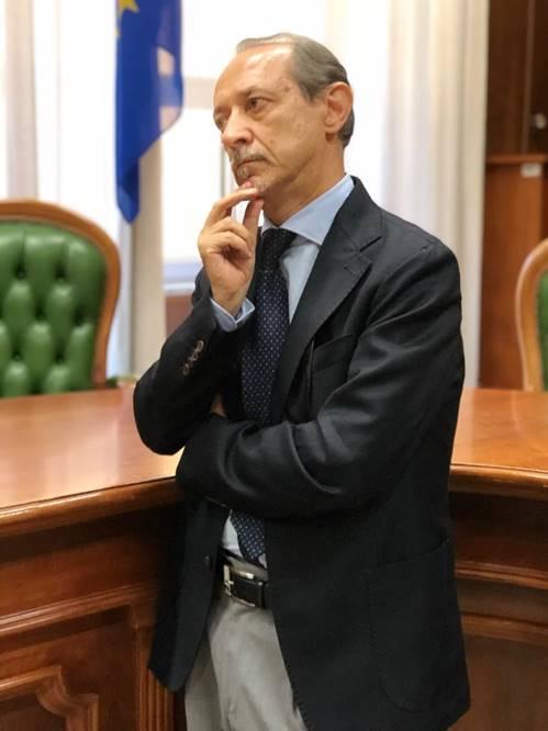 Antonio Erminio Di Matteo