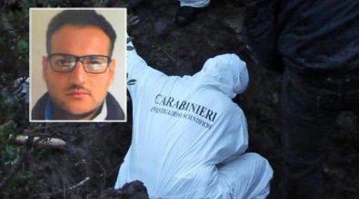 """""""Rimpiazzo"""", Moscato accusa: «Michele Fiorillo criminale di serie A con molti omicidi»"""