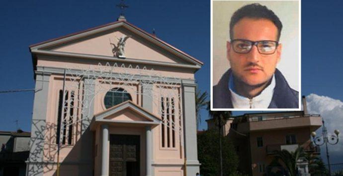 'Ndrangheta: ascesa e declino del clan dei Piscopisani nella deposizione di Moscato