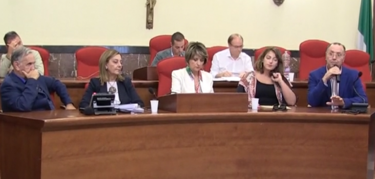 """""""La sanità vibonese impari dalla pandemia"""", Maria Limardo convoca i sindaci"""