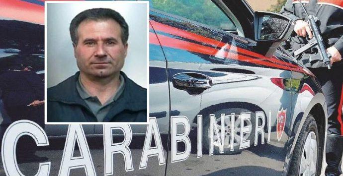 """'Ndrangheta: il """"locale"""" di Serra San Bruno e gli equilibri mafiosi con gli Iozzo ed i Chiefari"""