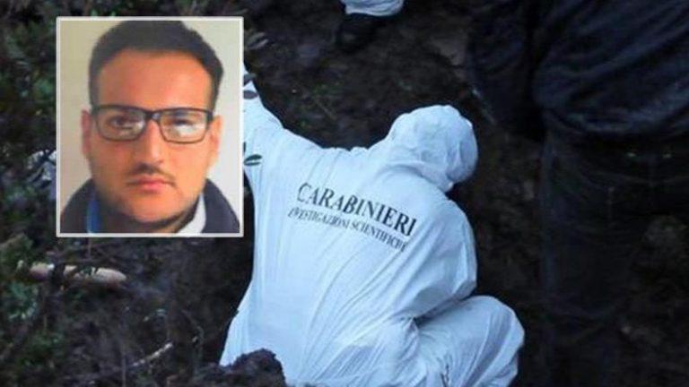 'Ndrangheta: i Piscopisani e gli omicidi per impedire il ritrovamento di un cadavere