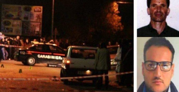 'Ndrangheta: omicidio Lopreiato a Stefanaconi, anche Moscato scagiona Battaglia
