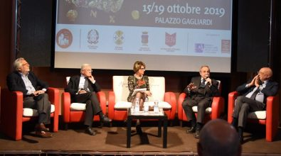 Sviluppo, le ricette per rilanciare il Meridione al centro del dibattito con lo Svimez