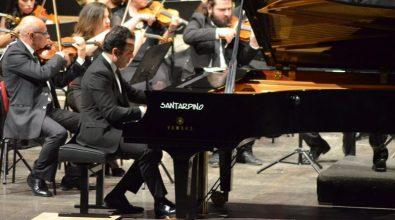 Musica, pubblicato il nuovo album del maestro Roberto Giordano