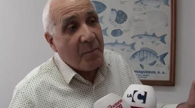 Emergenza cinghiali e risvolti sanitari, il veterinario: «Alcuni capi affetti da tubercolosi» – Video