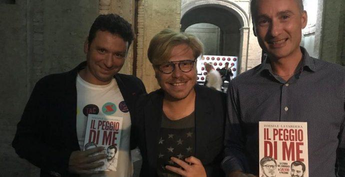 Vibo, Policaro e Miceli: «Grave assenza di iniziative culturali»