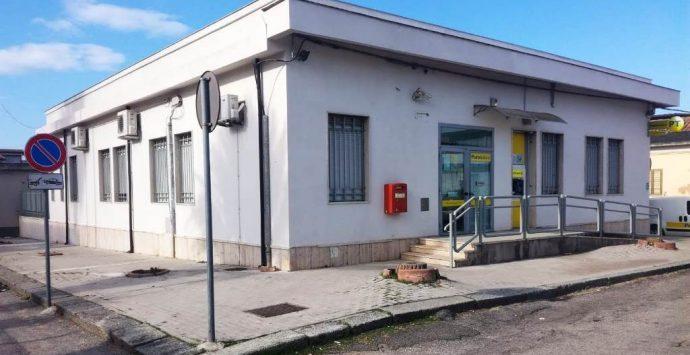 Mileto, situazione insostenibile all'ufficio postale