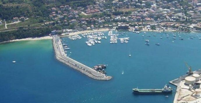 Le tre piaghe di Vibo Marina: Porto, Italcementi e siti industriali dismessi