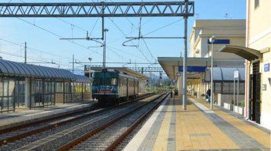 Chiusura della biglietteria della stazione di Vibo-Pizzo, Lo Schiavo: «Scelta incomprensibile»
