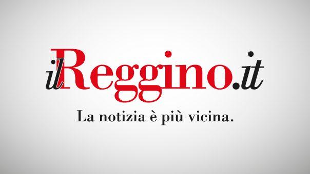 Nasce IlReggino.it, la nuova sfida editoriale targata Diemmecom