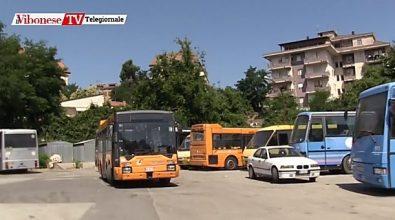 """Arriva """"Vibo in bus"""", la campagna informativa sul trasporto pubblico"""