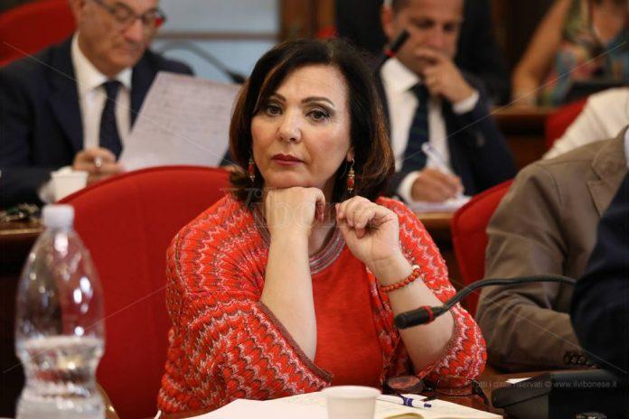 Loredana Pilegi