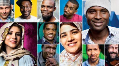 Migranti, il Comune di Vibo realizza un Centro culturale e uno di aggregazione sociale: ecco dove