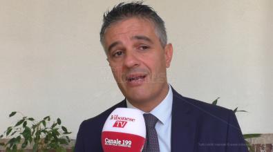 Mirabello assolto nel processo Proserpina, il Pd: «Fatta chiarezza sulla vicenda»