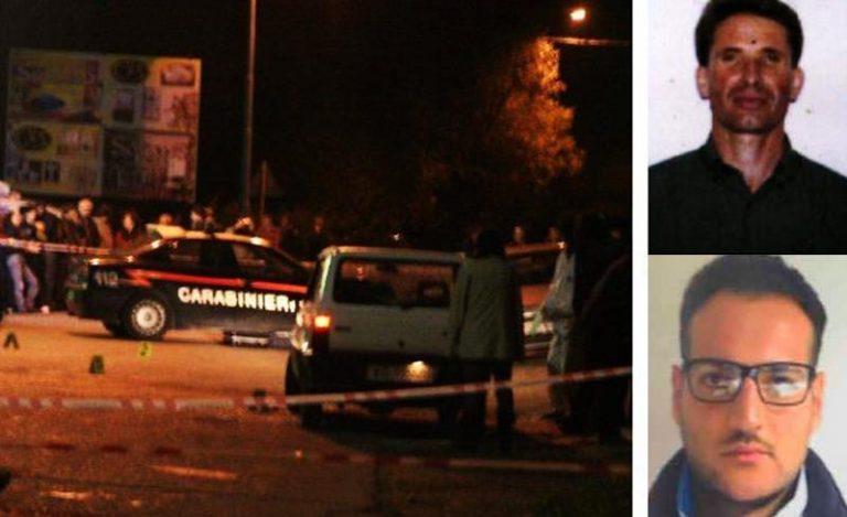 'Ndrangheta: omicidio Lopreiato a Stefanaconi, tutti assolti
