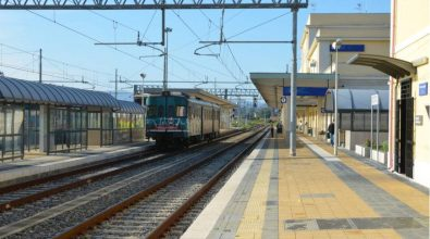 Italo arriva in Calabria ma dimentica la stazione di Vibo-Pizzo