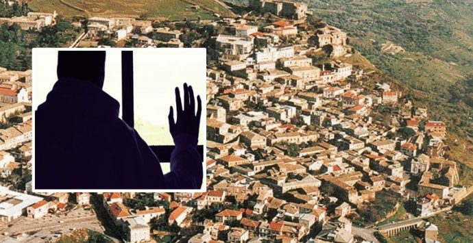Rinascita Scott: Bartolomeo Arena e l'ascesa della 'ndrina dei Pugliese-Cassarola a Vibo