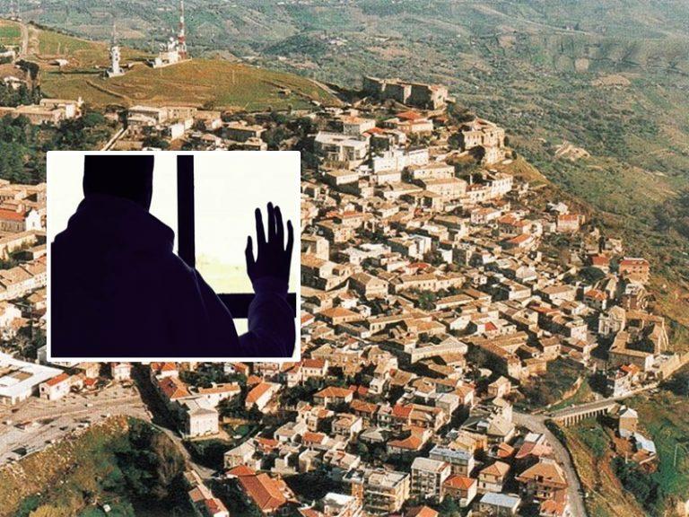 'Ndrangheta: un nuovo pentito fra i ranghi della malavita vibonese – Video