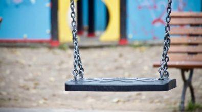 Cinque parchi per bambini a Cessaniti e frazioni, ecco il progetto