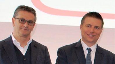 Camera di commercio di Vibo, Bruno Calvetta confermato segretario generale