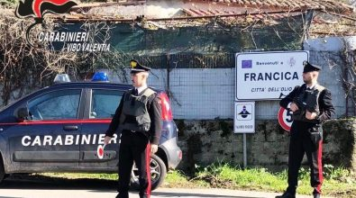 Covid, blitz a partita di bocce: multe salate per 30 persone a Francica