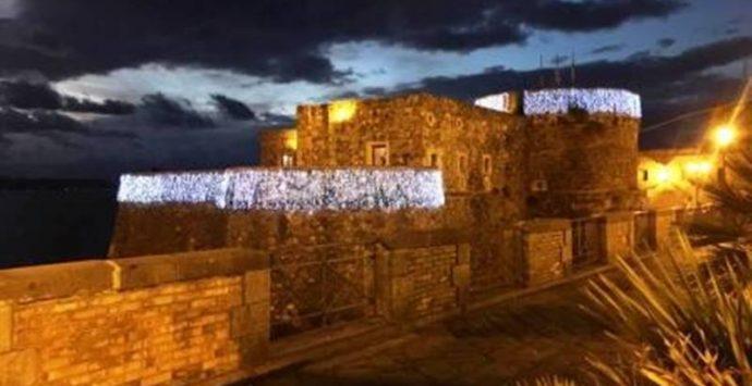 Natale a Pizzo, ricco cartellone di eventi allestito per le festività