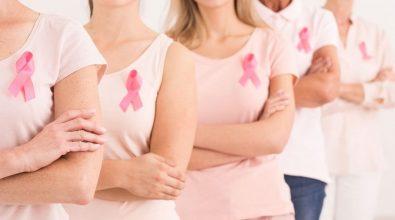 Consulenze gentiche gratuite alla Lilt di Vibo per prevenire il tumore al seno – Video