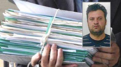'Ndrangheta: le prime rivelazioni del pentito vibonese Peppe Comito