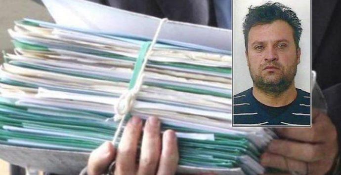 'Ndrangheta: il pentito Comito apre nuovi filoni d'indagine