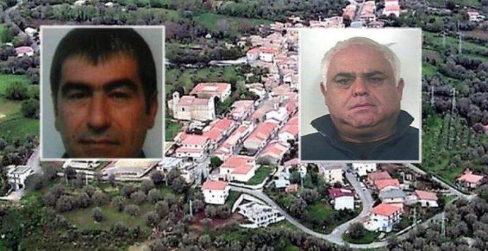 'Ndrangheta: gli ultimi scottanti verbali di Bruno Fuduli