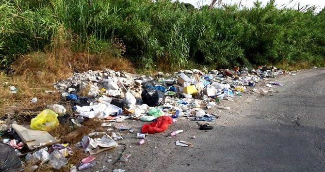 REPORTAGE | Da Vibo Marina a Tropea, in viaggio sulla strada della vergogna